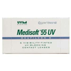 Medisoft 55